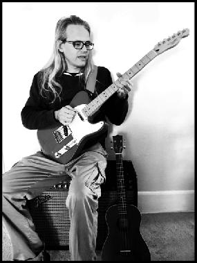 wil_guitar