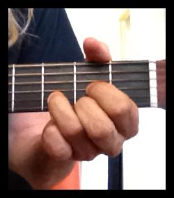 d_hands