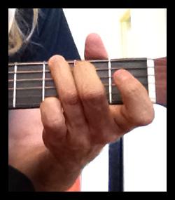 g_alt_hands
