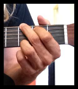 g_hands
