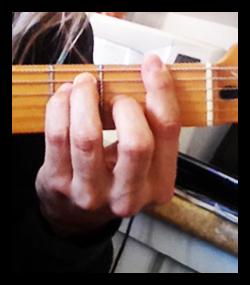 F_hands