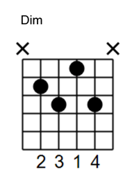 s_dim_5str