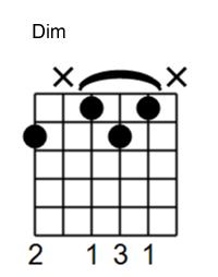 s_dim_6str
