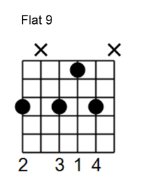 s_flat9_6str